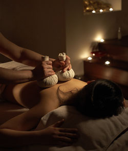 siam royal thai massage spa hässleholm